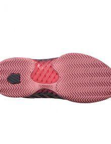 K-Swiss Hypercourt Express HB Mujer Zapatillas