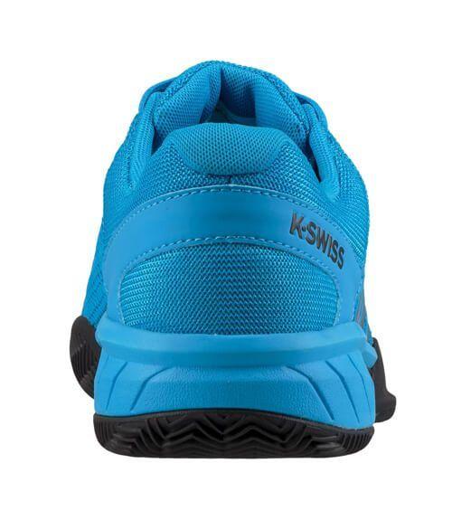 KSwiss Zapatillas Express Light HB Azules