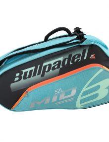 Paletero Bullpadel BPP20007 Aguamarina