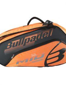 Paletero Bullpadel BPP20007 Naranja