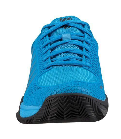 Zapatillas KSwiss Express Light HB Azul