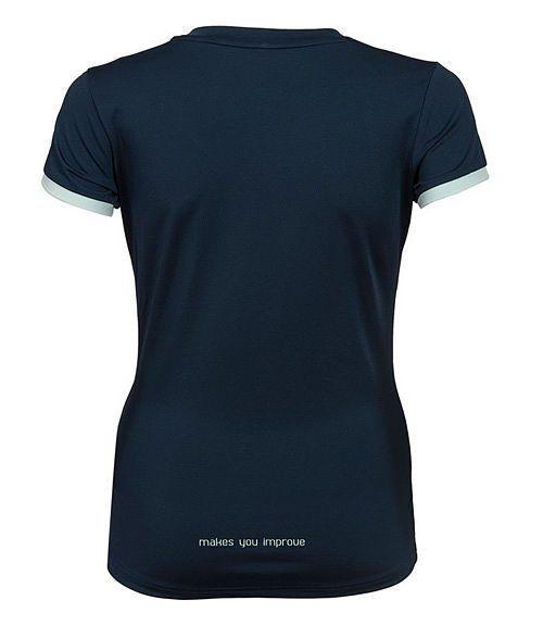 Dana Camiseta Nox