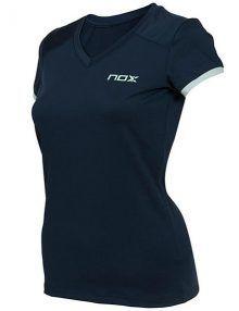 Nox Camiseta Dana