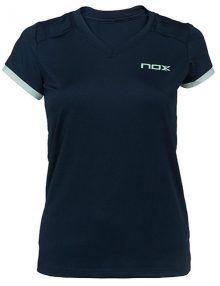Nox Dana Camiseta