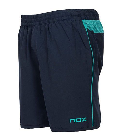 Nox Short Louis