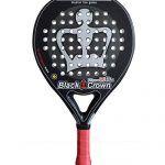 Pala Black Crown Piton 6.0 Titanium