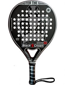 Pala Black Crown Piton 9.0