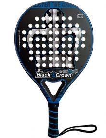 Pala Black Crown Piton 9.0 Soft