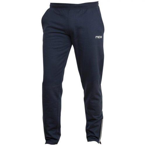 Pantalon Largo Nox Tour Azul 2021