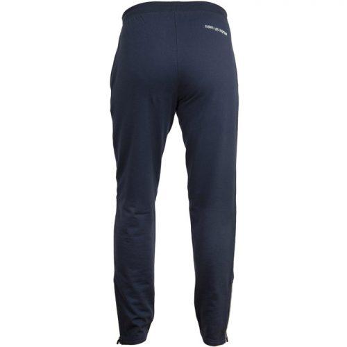 Pantalon Largo Nox Tour Azul 21