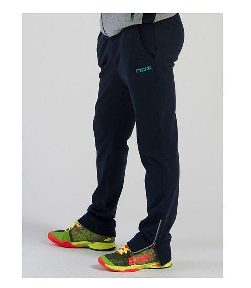 Pantalon Nox Simon
