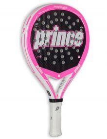 Pala Prince Premier SQ