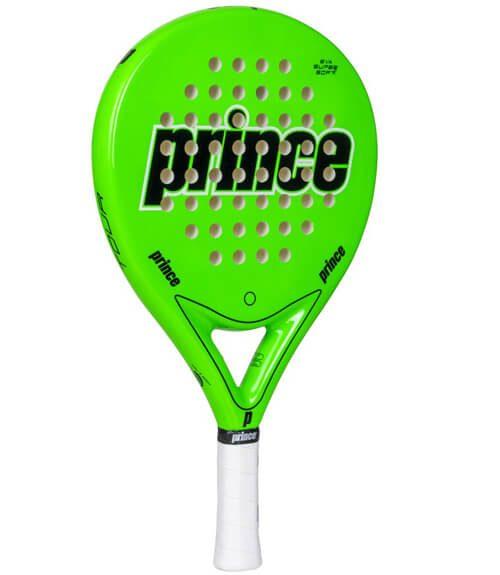 Pala Prince Tour Ultralight