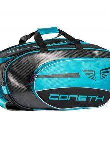 Paletero Coneth Azul