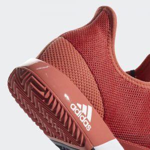 2018 Zapatillas Adidas Adizero Defiant Bounce