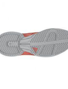 Adidas Adizero Club Coral Zapatillas
