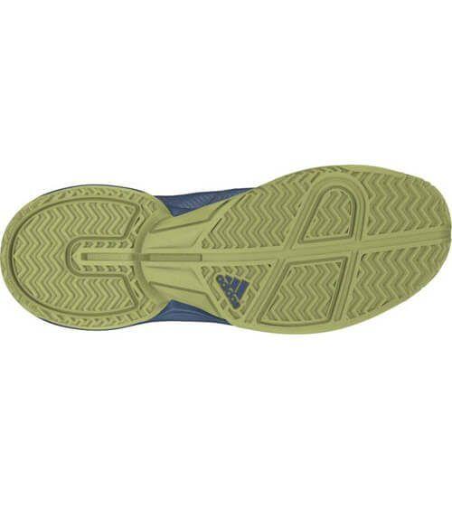 Adidas Adizero Club Zapatillas