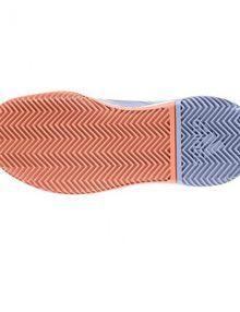 Adidas Adizero Defiant Bounce Woman Zapatillas