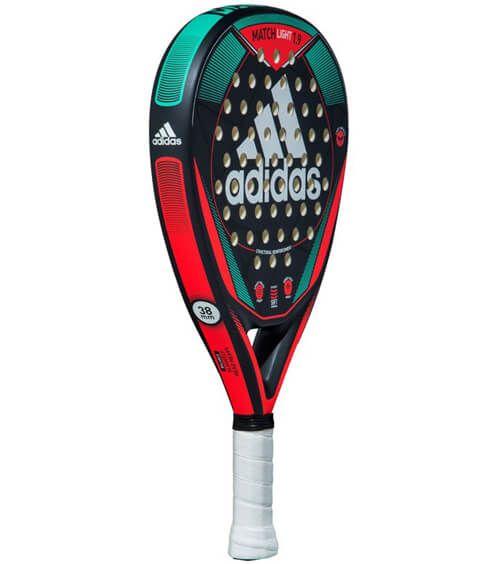 Adidas Pala Match Light