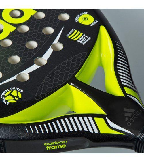 Adidas Pala V500