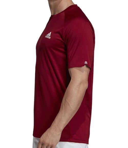 Camiseta Adidas Buruni Club 19