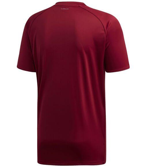 Camiseta Adidas Club Buruni 2019