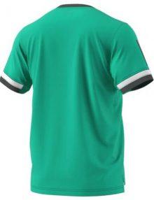 Camiseta Adidas Club Verde 2018