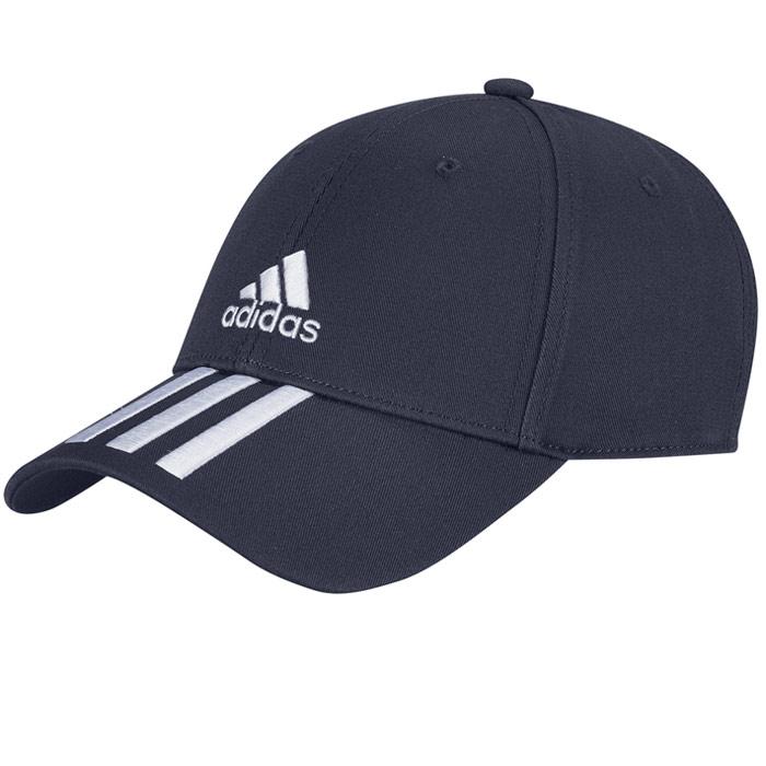 Tiza Prohibición Hizo un contrato  Gorra de pádel Adidas en color Azul - Logotipo de la marca bordado