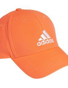 Gorra Adidas Naranja