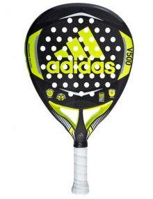 Pala Adidas V500
