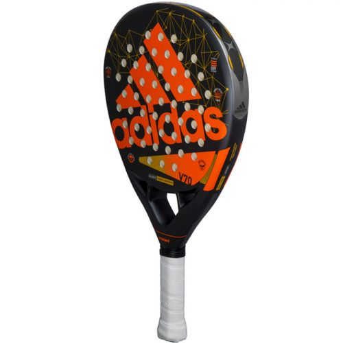Pala Adidas V70 Light 20