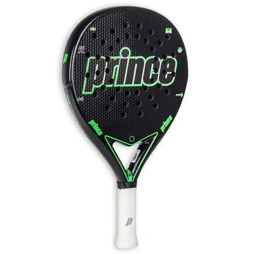 Pala Prince Phantom SQ