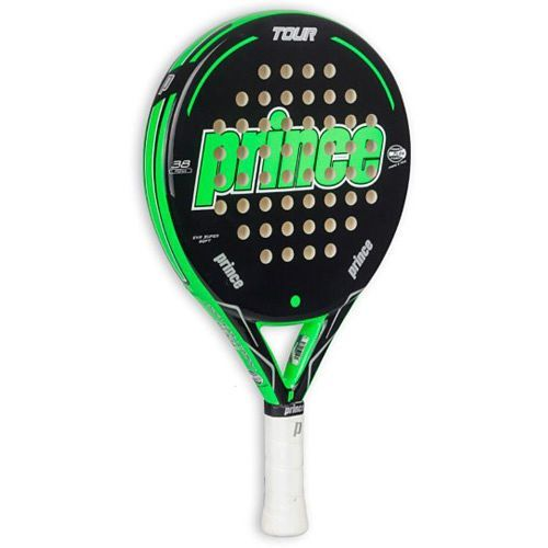 Pala Prince Tour Power Flex Light