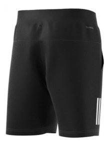 Pantalón Adidas Club Negro 2018