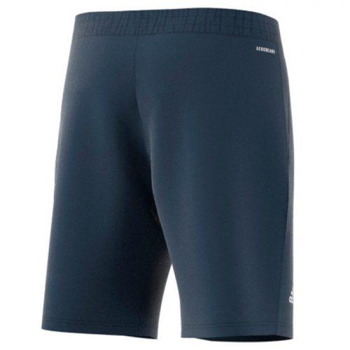 Pantalon Corto Adidas Club Navy 2021