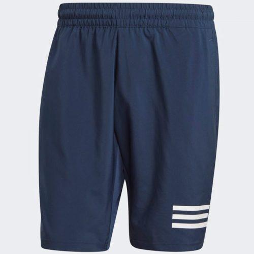 Pantalon Corto Adidas Club Navy 21
