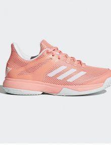 Zapatillas Adidas Adizero Club Coral