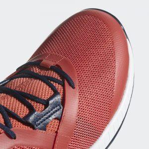 Zapatillas Adidas Adizero Defiant Bounce Detalle