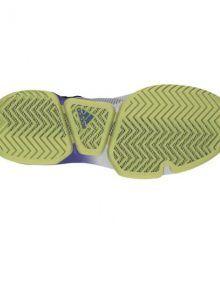 Zapatillas Adidas Adizero Ubersonic 2 2018