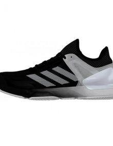 Zapatillas Adidas Adizero Ubersonic 2