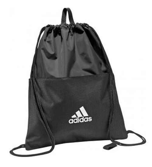 Bolsa Adidas Negra