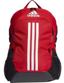 Mochila Adidas Power Roja 2020