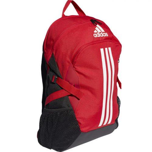 Mochila Adidas Power Roja