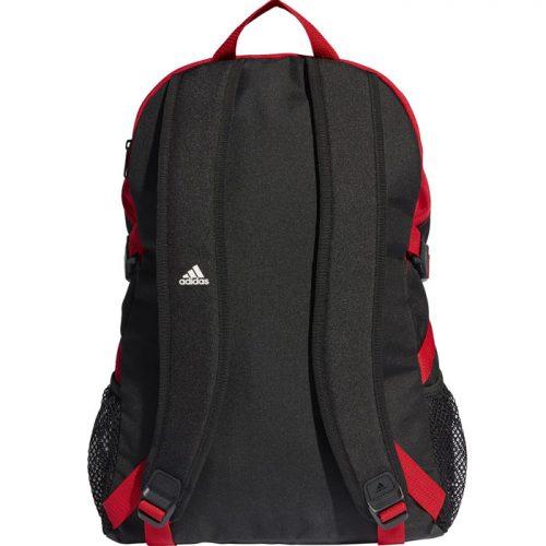 Mochila Adidas Power Roja-Negra