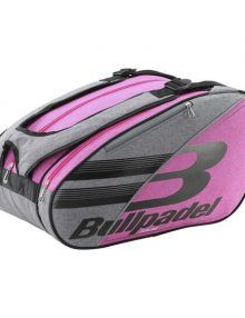Paletero Bullpadel BPP-18004 Rosa