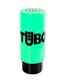 TuboPlus Agua Marina