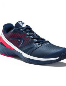 Zapatillas Head Sprint Pro Clay