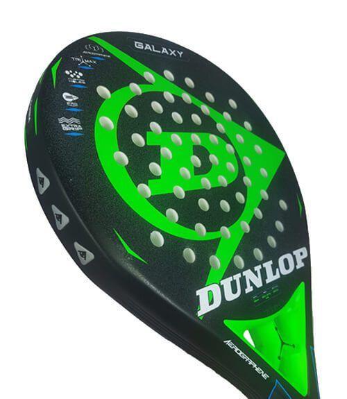 Dunlop Galaxy Pala