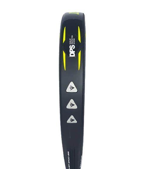 Dunlop Pala Gravity