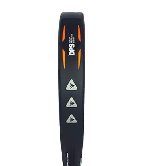 Dunlop Pala Gravity Soft